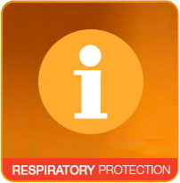 Respitory Protection